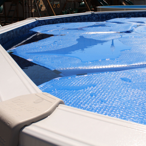 Solar Heating Pads By Warm Water Pools Pool Supplies