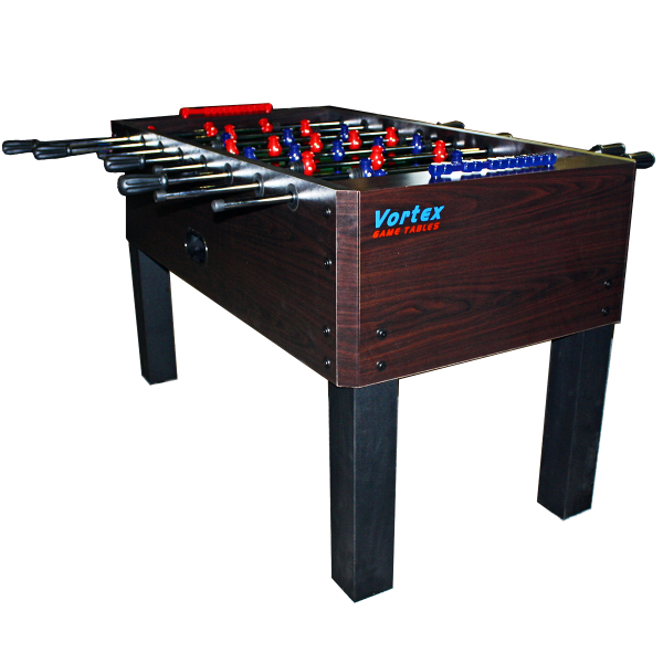 Foosball Tables by Performance Games | Family Leisure