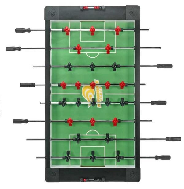 Sureshot Cs Foosball Table Soccer Tables Game Room