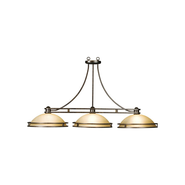 gameroom lighting. Game-Room-Lighting-Britton-Pool-Table-Light-1043. Gameroom Lighting