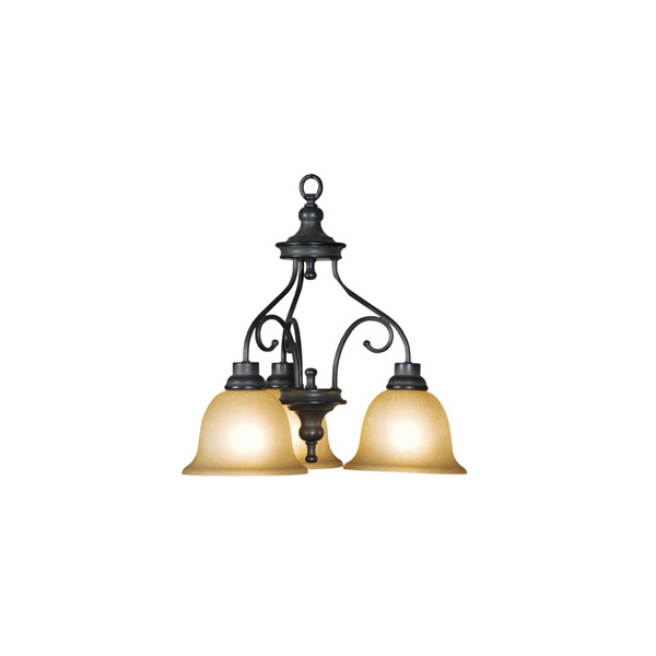 Monaco Game Table Light by American Heritage | Family Leisure