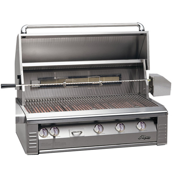 Coyote built in grill for Coyote outdoor grills reviews