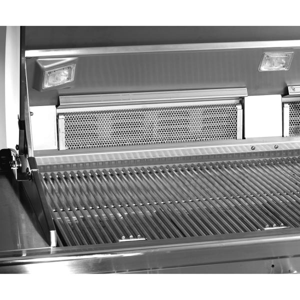 Countertop Grill : Grills-Legacy-Regal-I-Countertop-Grill-9241.jpg
