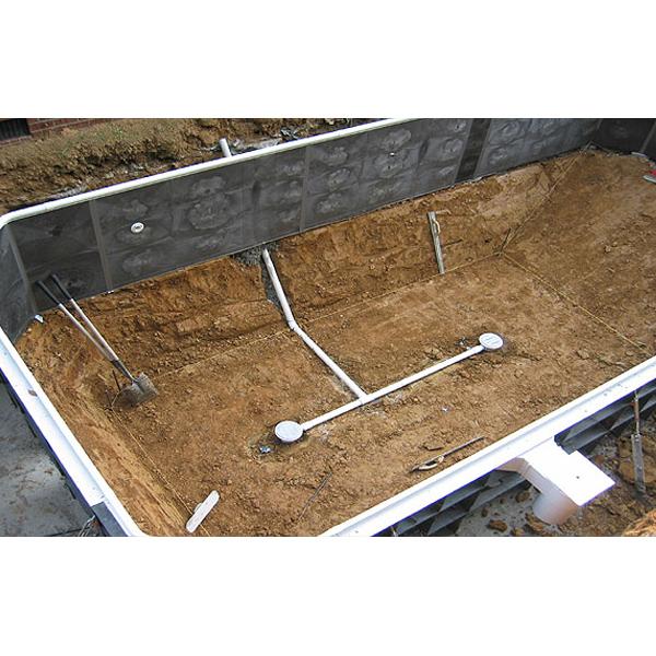 Wiring an inground swimming pool wiring wiring diaram Above ground swimming pool pump timer