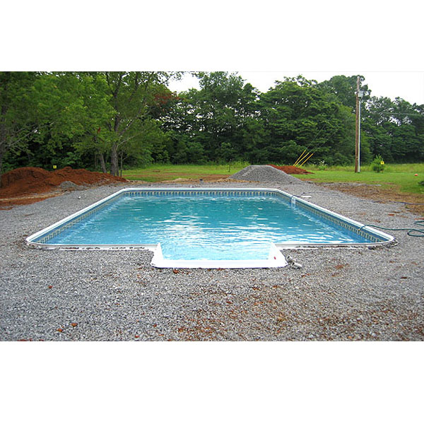 Cheapest Inground Pool Installed Video Search Engine At