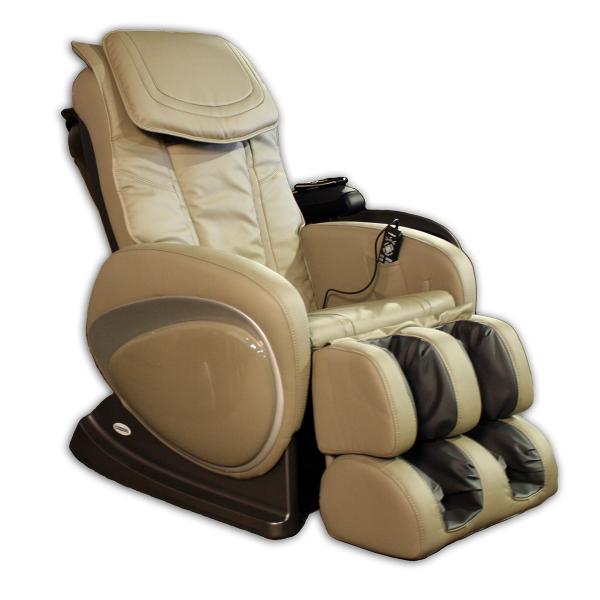 The Celine Massage Chair
