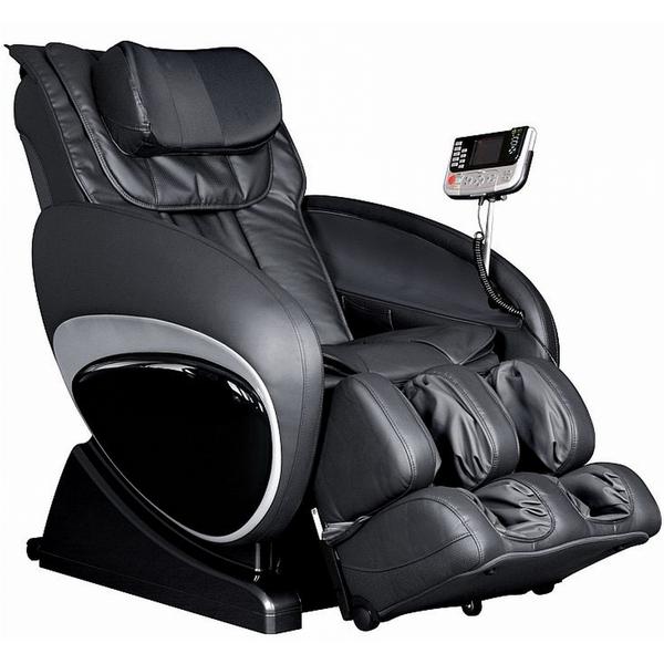 The Juno Massage Chair