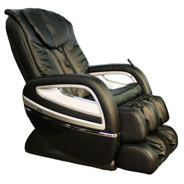 Blogs an economic way to bring home the therapeutic for Therapeutic massage chair reviews