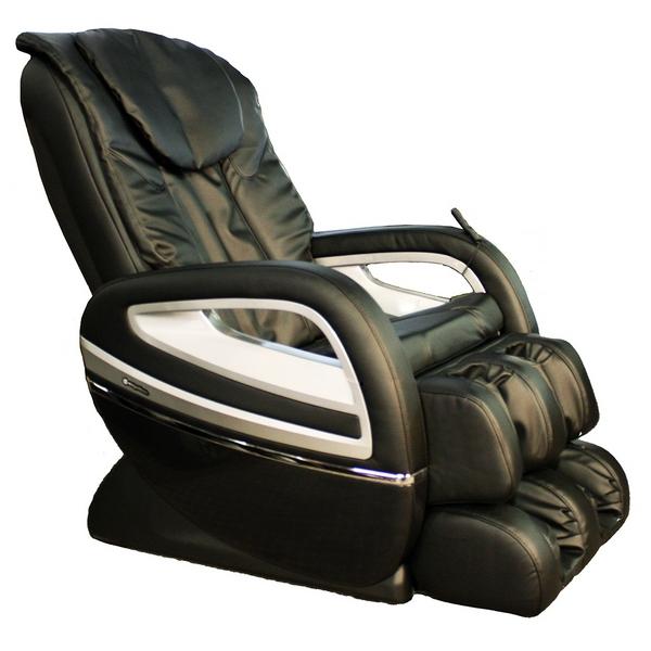 The Talia Massage Chair