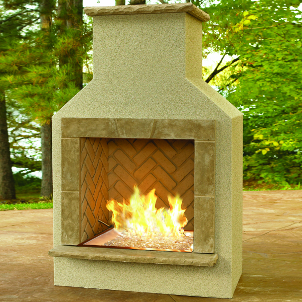 Blogs :: The Fuss About Fire Glass