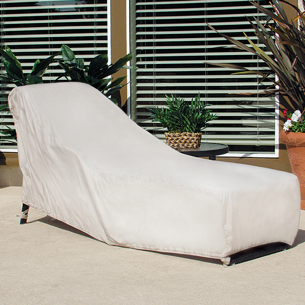 Treasure Garden Furniture Covers Photograph Patio Accessor