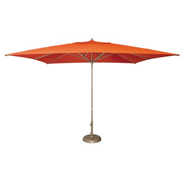 Amazon.com: Patio Umbrellas  Accessories: Umbrellas, Canopies
