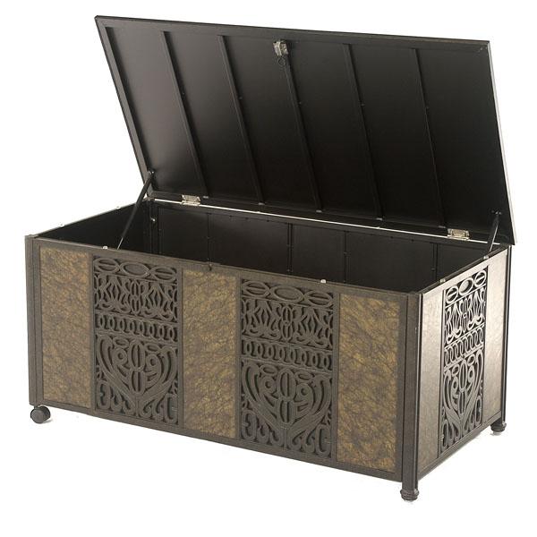 New - Outdoor Storage Boxes Waterproof   bunda-daffa.com