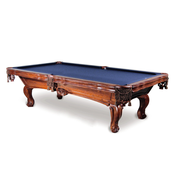 blogs :: presidential pool tables command the competition - ideas