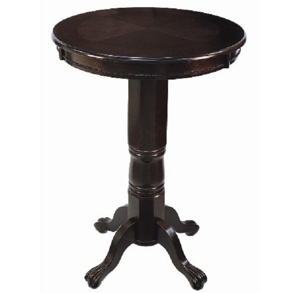 Pub Table - Cappuccino