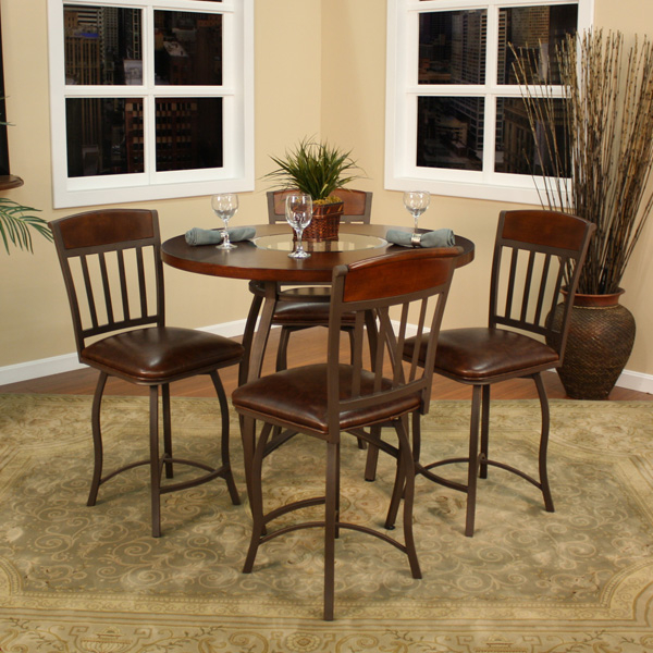 Top Counter Height Pub Table Sets 600 x 600 · 263 kB · jpeg