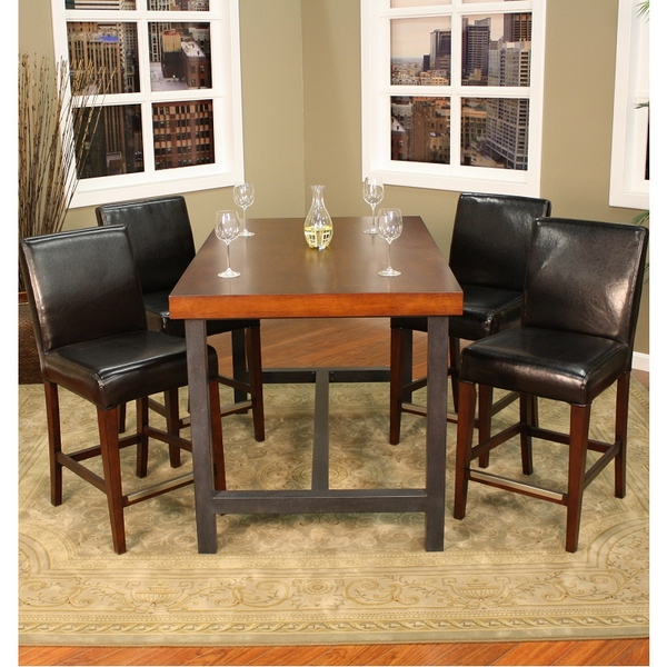 Dining Room Collection Bar Stools Counter Height