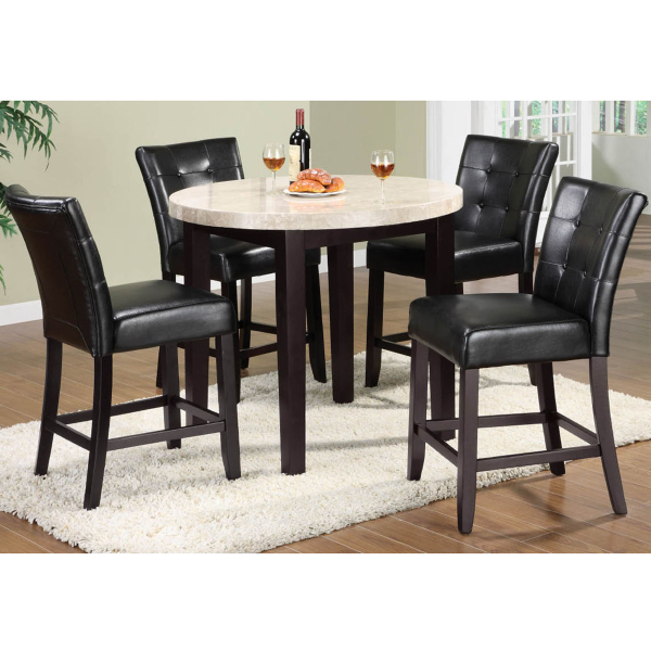 Top Counter Height Kitchen Table Sets 600 x 600 · 234 kB · jpeg