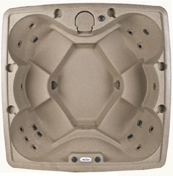 Hot Tub Amp Supply n Play Hot Tub Amp Spa by