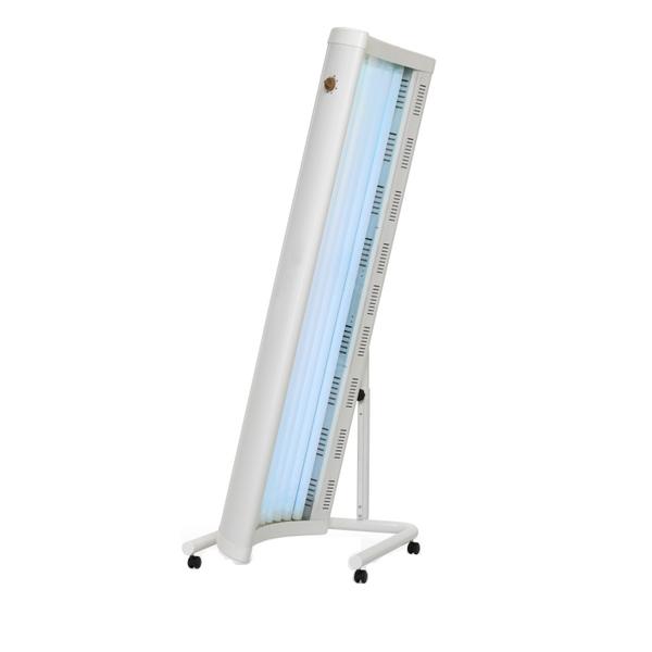 Sun Pro Canopy Lamp