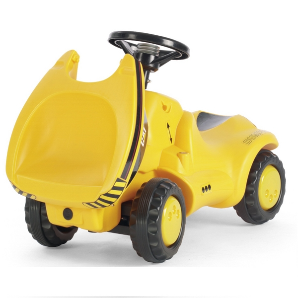 Caterpillar Equipment Toys : Cat construction toys bing images