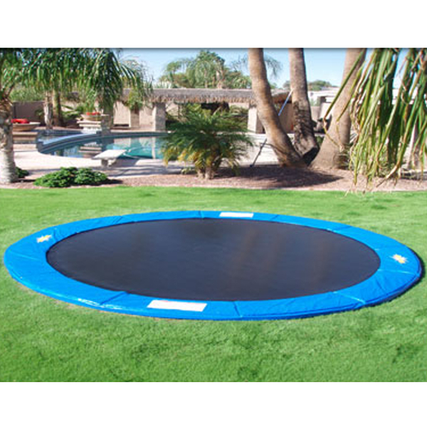 trampoline jeux. Black Bedroom Furniture Sets. Home Design Ideas