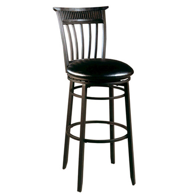 High Quality Bar Stools  on Sale  by Hillsdale