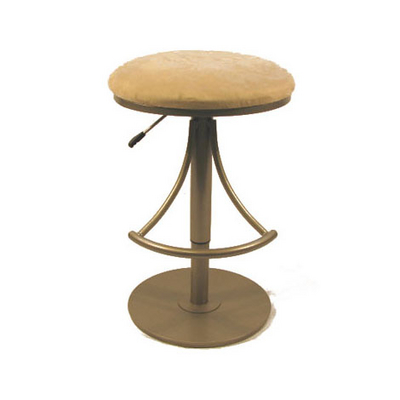 High Quality Bar Stools  at an Amazing Value by Hillsdale