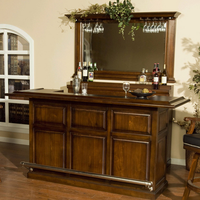 High Quality Bar Room Furniture at the Guaranteed Lowest Prices