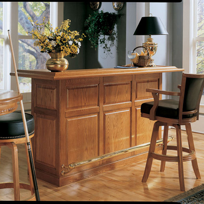 High Quality Bar Furniture on  Sale by American Heritage