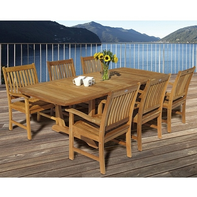 teak home furniture coimbatore