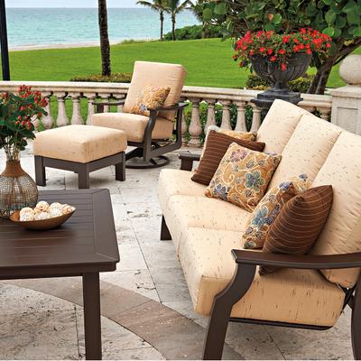 Patio Furniture Warwick Ri FD Furniture .