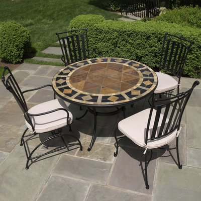 Discount Dining Chairs on You Have Ever Seen   Outdoor Patio Dining Furniture At A Discount