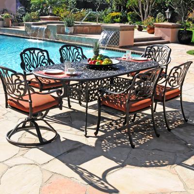 Outlet Patio Furniture on For The Best In Upscale Outdoor Patio Furniture  Nobody Beats Caluco