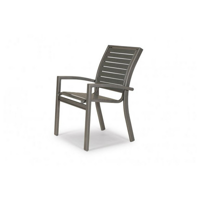 Kendall Strap Cafe Chair Collection By Telescope Casual Furniture Family Leisure
