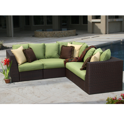 Modern Patio Furniture on Contemporary Patio Furniture Sale On Modern Designs Contemporary