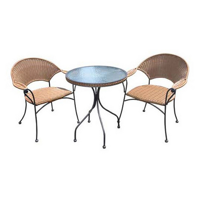 Outdoor Furniture Prices on Garden Furniture And Outdoor Patio Sets At Guaranteed Lowest Prices