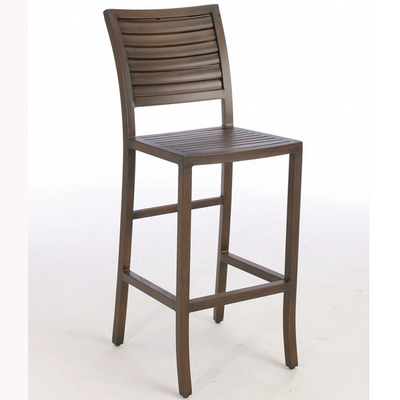 Pecan Wood Furniture on 46 5 Chair Width 17 Chair Depth 22 Seat Height 30 Wood Finish Pecan