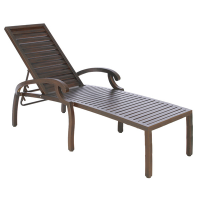 Online Patio Furniture on Online Customer Service  877 775 3478