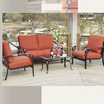 Outdoor furniture rental in philadelphia outdoor furniture for Z furniture philadelphia