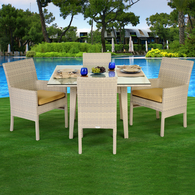 ... Backyard Creations Patio Furniture : Casual Creations Patio Furniture  Trend Home Design And Decor ...