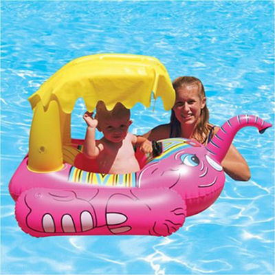 Canopy Baby Float Swimming Pool Gamepool Suppliesfamily Leisure Tomtom Ease Gps