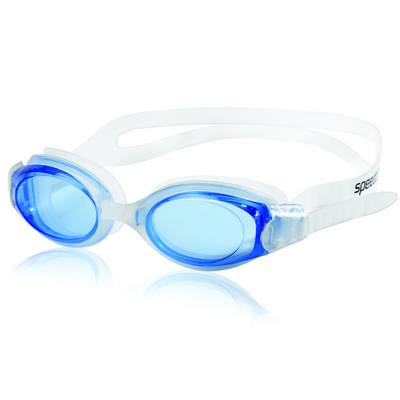Durable, Lap-Loving Goggles Designed for Competition & Fitness Swimmers!