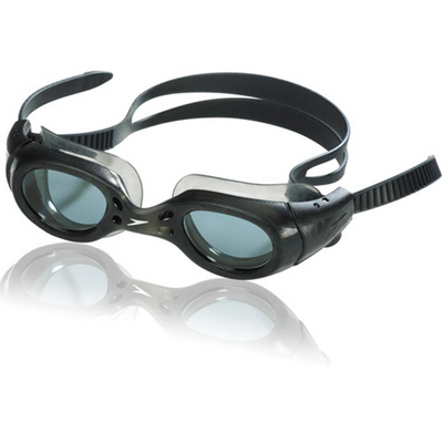 Versatile, Multi-Use Goggles With a Classic Fit for Fun or Fitness