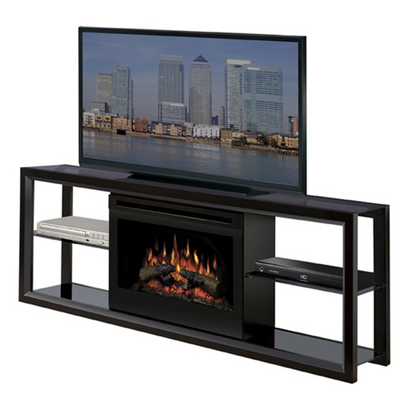ELECTRIC FIREPLACE PRODUCTS CLEARANCE SALE: FREE SHIPPING