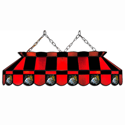 Huge Selection and Best Prices on Pool Table Lights