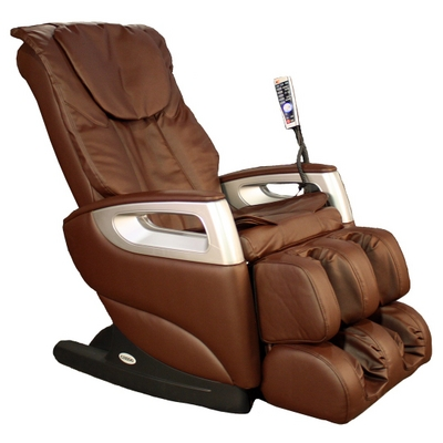 A High Quality Home Massage Chair at the Guaranteed Lowest Price!