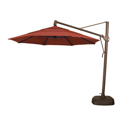 11 Foot Patio Umbrellas Rainwear