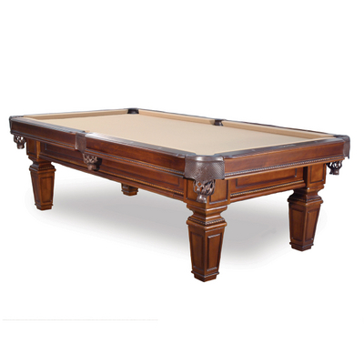 Bring Home The Best Pool Table with Free Shipping from Family Leisure