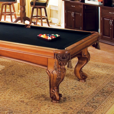 by American Heritage - Free Shipping on All 8' Pool Tables for Sale